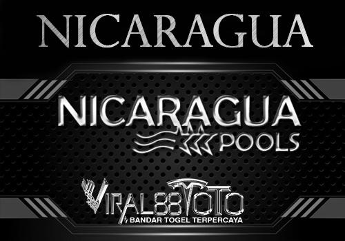 PREDIKSI NICARAGUA