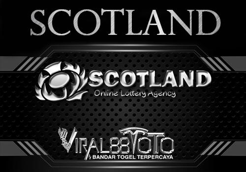 PREDIKSI SCOTLAND